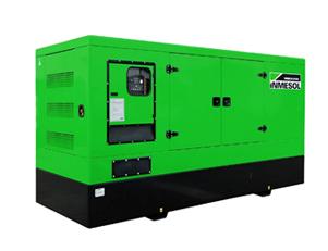 Generator Suppliers in Dubai
